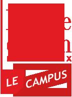 Ecole-Du-Vin-logo2