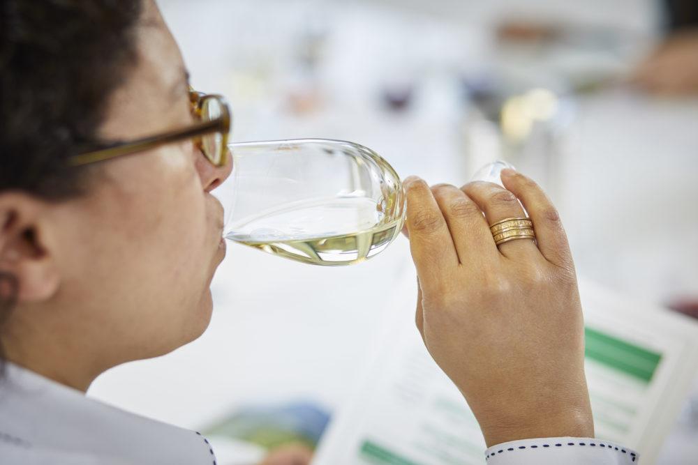 Wijncursus WSET niveau 3 (halfgevorderden), maandagavonden start najaar 2021 Amersfoort