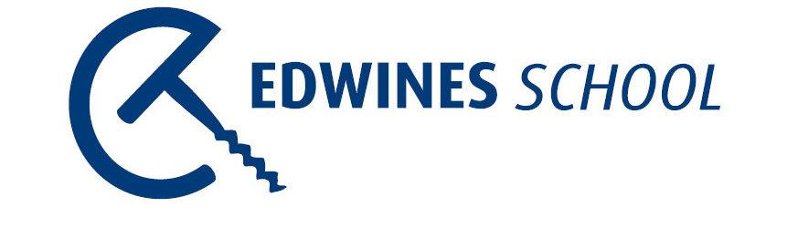 Edwines School