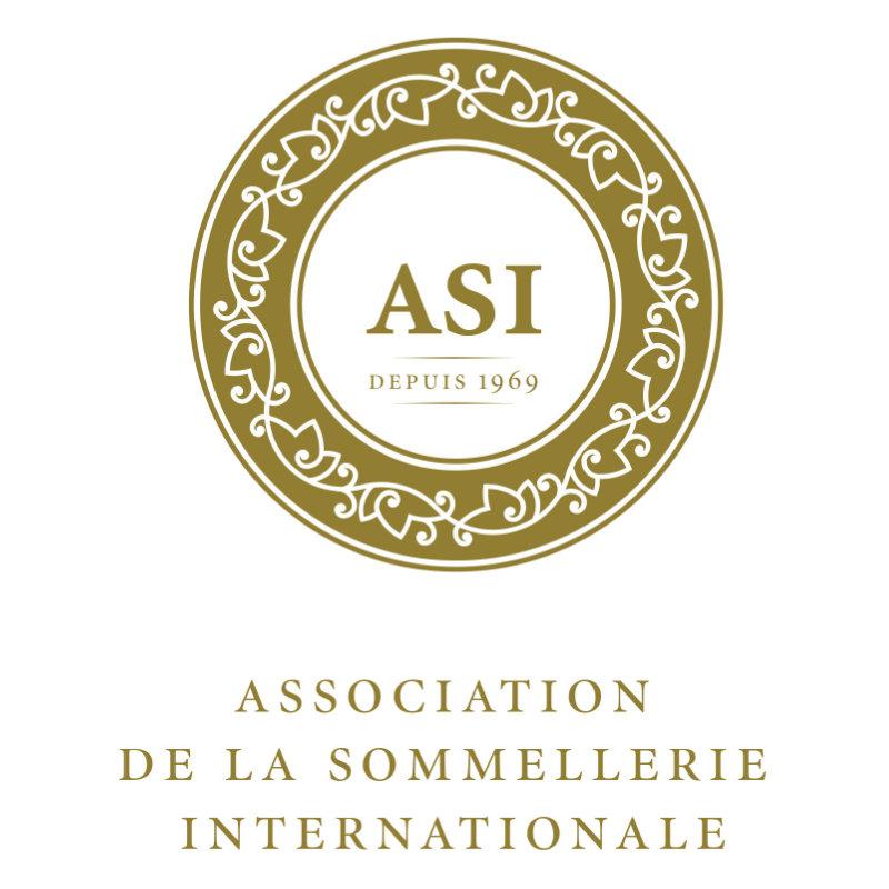Internationale ASI Sommelier  Exam