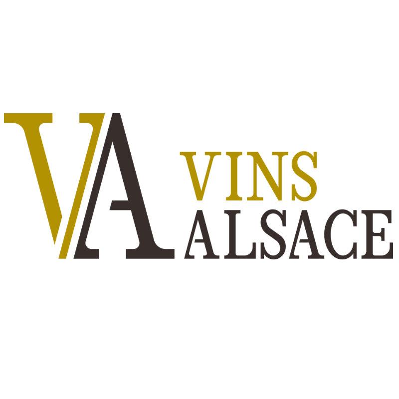 Wijnen uit de Alsace
