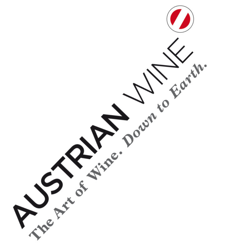 Oostenrijks Wijnbureau