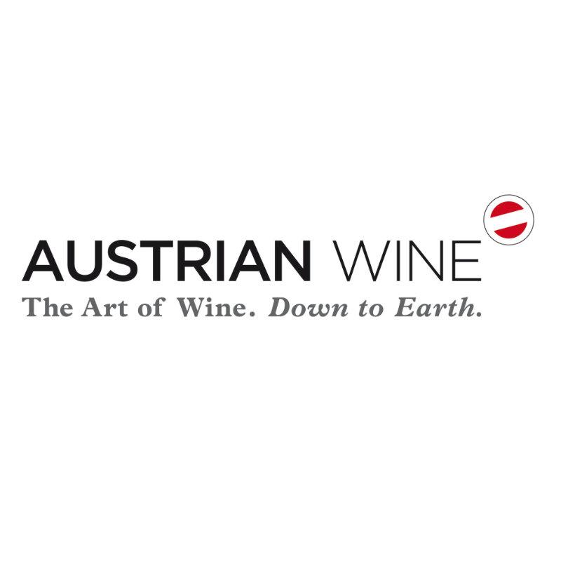 Oostenrijks wijn bureau