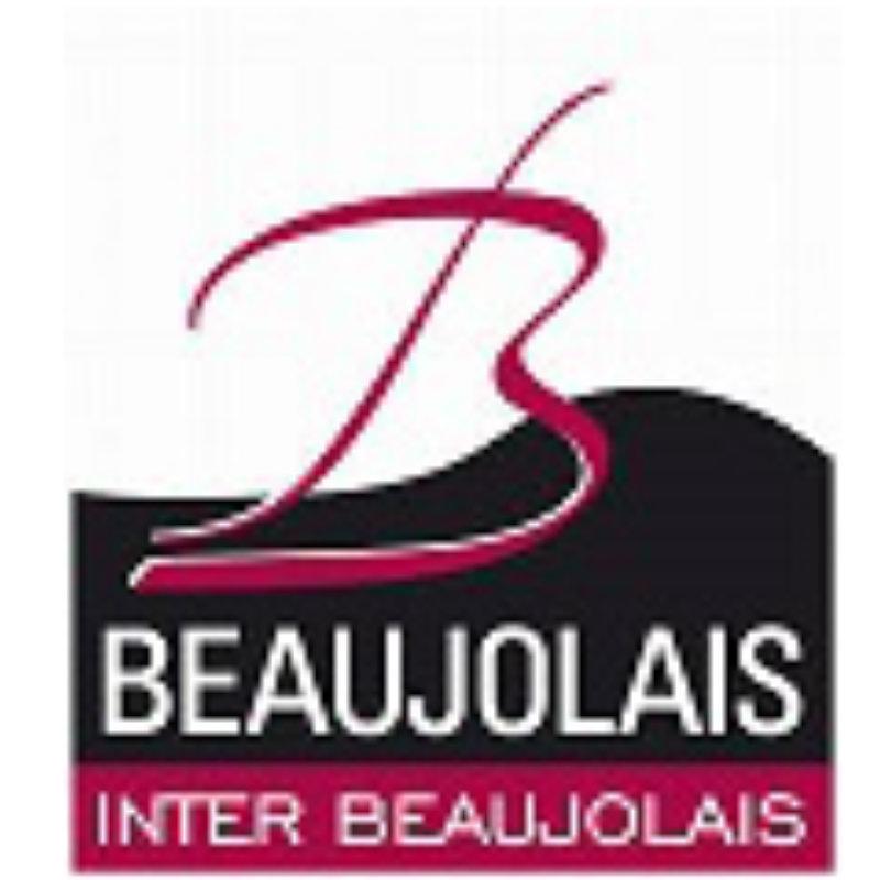 InterBeaujolais