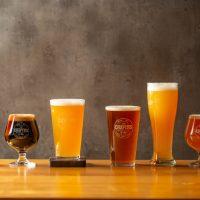 1 dag Bier met proeverij en afsluitende toets
