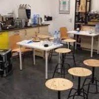 International Tea & Coffee Acadamy Amersfoort (Barista & Slow Coffee)