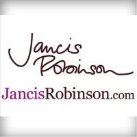 Jaarabonnement op JancisRobinson.com